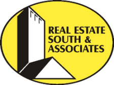 Real Estate South